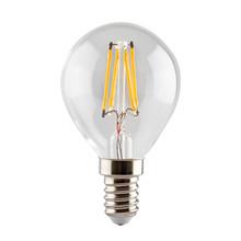 e3 LED Proxima P45, E14, 470lm. CL, 827