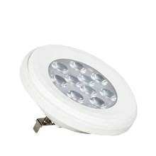 GE LED AR111 - 12W - 3000 Kelvin