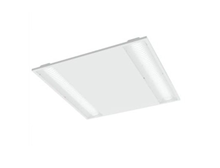 Philips LED Panel 60x60 Dali Coreline 22W 840