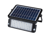 MYLIGHT.ME FloodLight 05, LED, SOLAR, SENSOR IP65