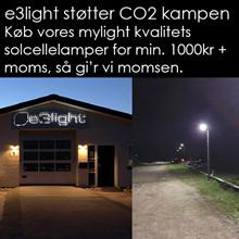 Solcellekampagne
