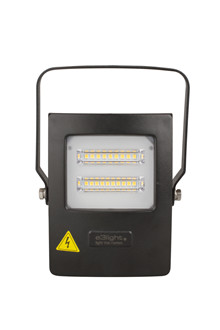 Penguin e3 LED Flood Light 10W IP66