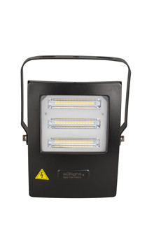 Penguin e3 LED Flood Light 20W IP66