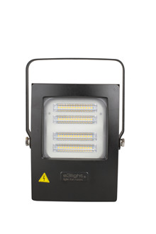 Penguin e3 LED Flood Light 30W IP66
