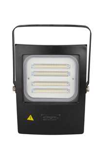 Penguin e3 LED Flood Light 50W IP66