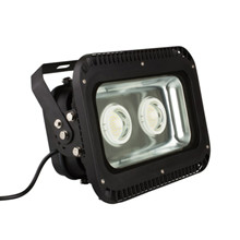 e3 LED Floodlight C840, 100W IP65