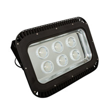e3 LED Floodlight C840, 240W IP65