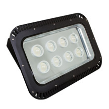 e3 LED Floodlight C840, 400W IP65