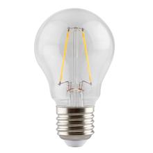 e3 LED Proxima A55, E27, 250lm, CL, 827