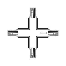 Vinkel kryds - ekstern