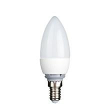 e3 LED B35 E14 C827 470lm