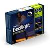 mylight bedlight dimmable 2x1,5 Meter -1 x Motion sensor - 2700 Kelvin