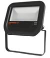 LEDVANCE Floodlight LED 50W 3000K