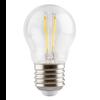 e3 LED Proxima P45, E27, 250lm, CL, 827