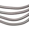 PLUMEN DROP Fatning - 2M ledning - E27 - CHROME