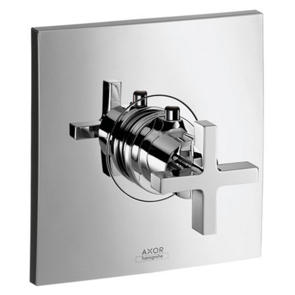 Axor Citterio High-flow termostat