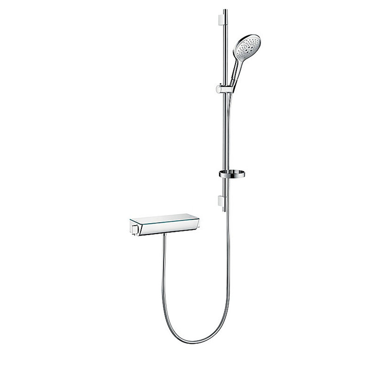 Hansgrohe Raindance Select 150