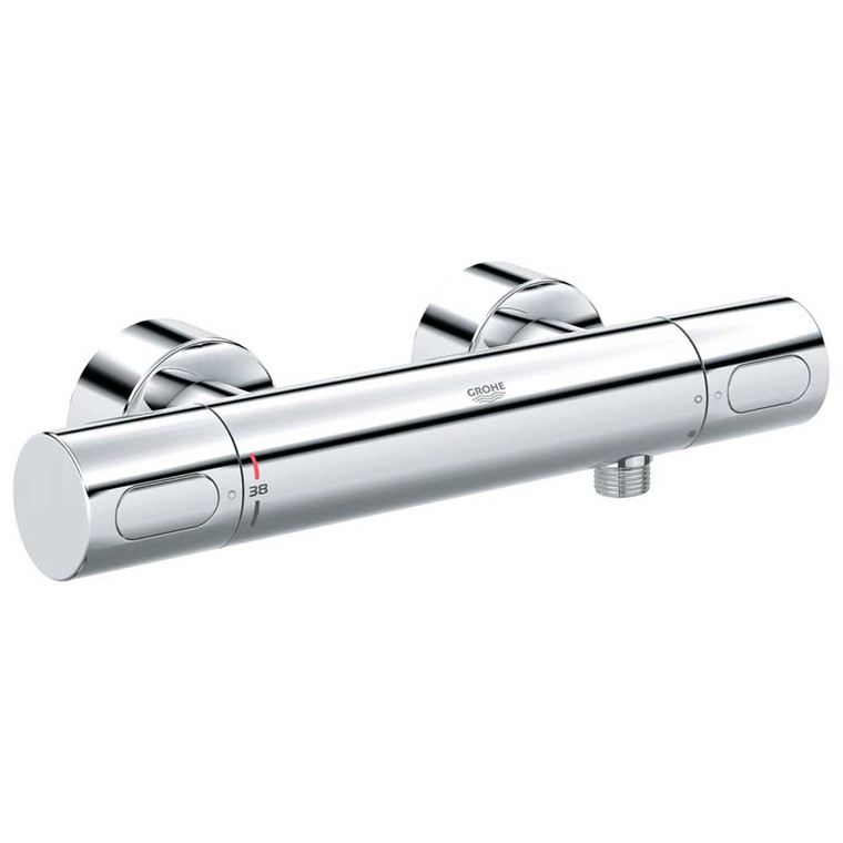 Grohe Grotherm3000