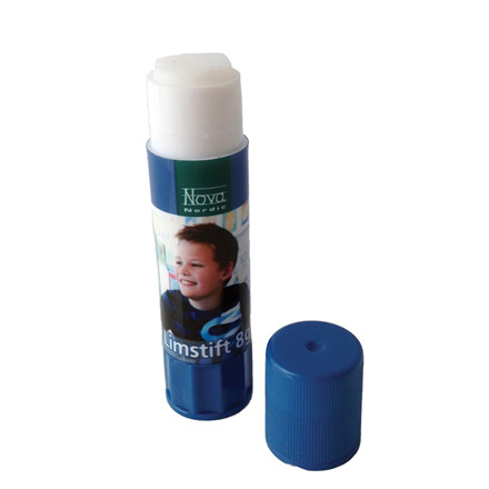 Nova - Limstift 8 gram