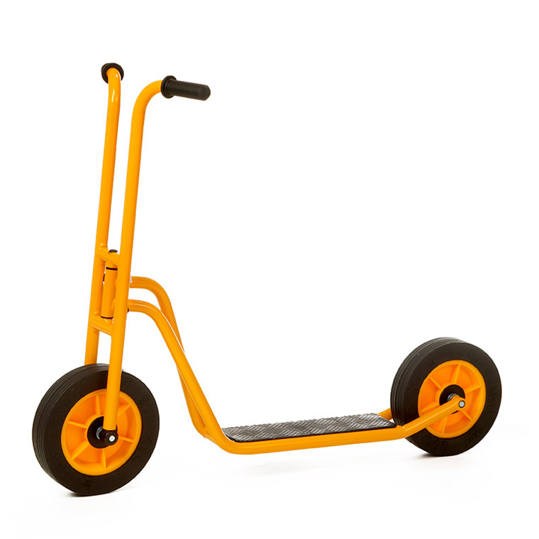 RABO Maxi løbehjul - 109 x 13 x 85 cm