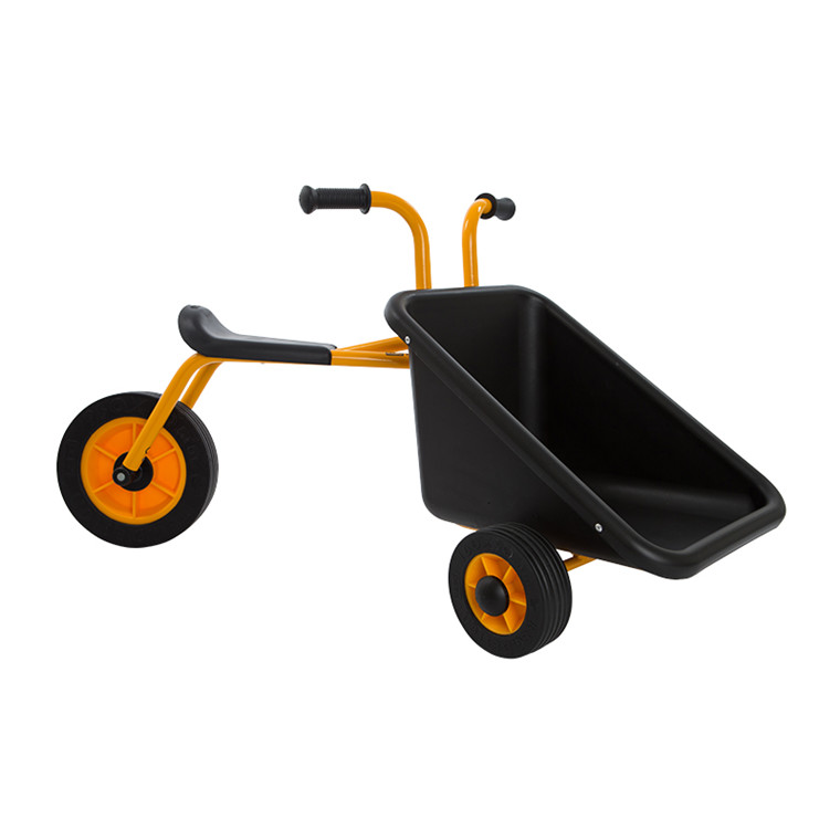 RABO Cargo Bike u/pedaler - 3-7 år