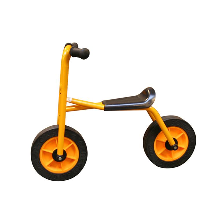 RABO Runner - Løbecykel 78 x 45 x 60 cm - Fra 4-7 år