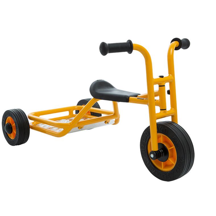 RABO Mini Runner Pick-Up - Uden pedaler