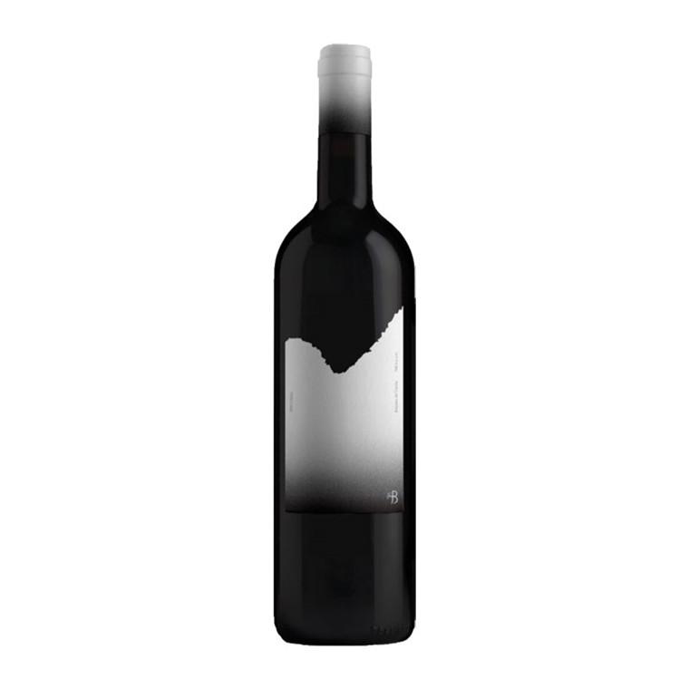 Casa Boquera Monastrell 2016 rødvin (økologisk)