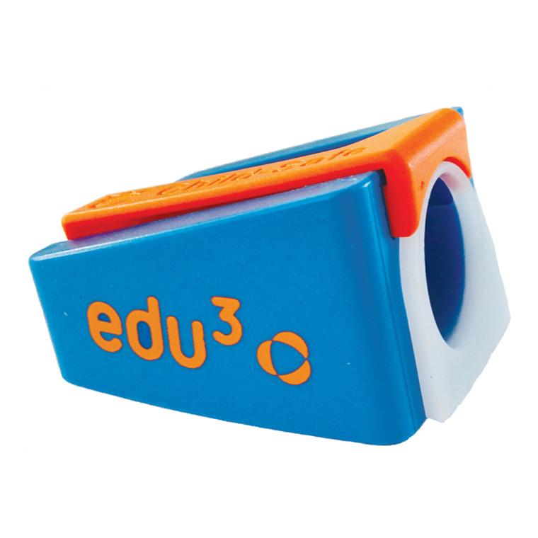 Edu3 blyantspidser til Super Jumbo
