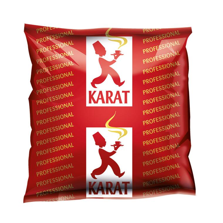 Karat Plantage Professionel kaffe 500G