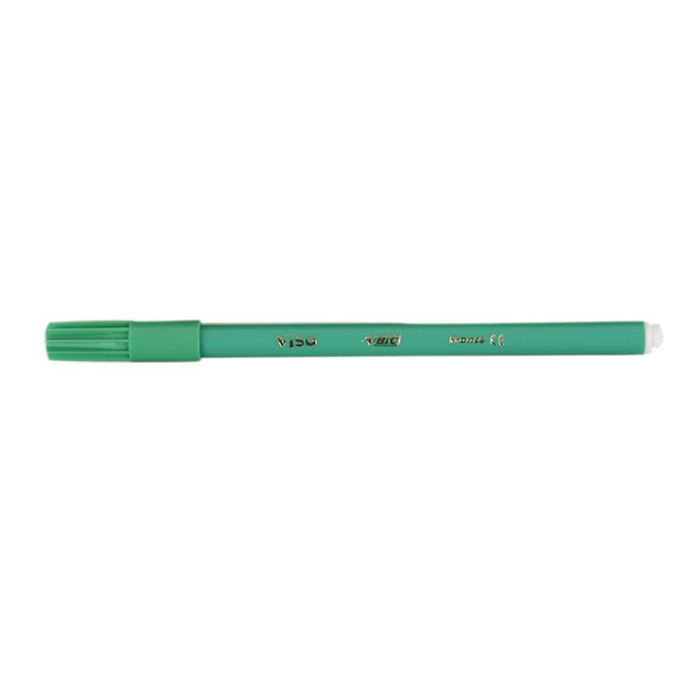 Visa Fin tusch 24 stk. grøn