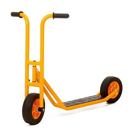 RABO løbehjul - 97 x 13 x 70 cm