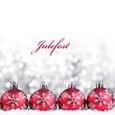 Til julefest
