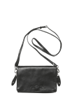 NÖR DENMARK BILLY CLUTCH 91.904, BLACK
