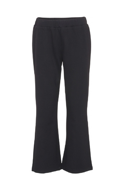 Costamani Honky Pants, Black