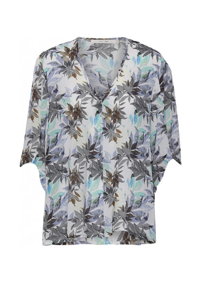 Costamani  EMMA SHIRT, Palm
