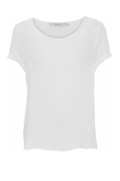 Costamani LOLLY bluse, Off White