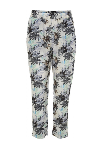 Costamani EMMA PANTS, Palm