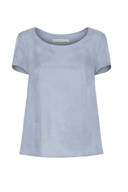 Costamani Lolly bluse, Blue