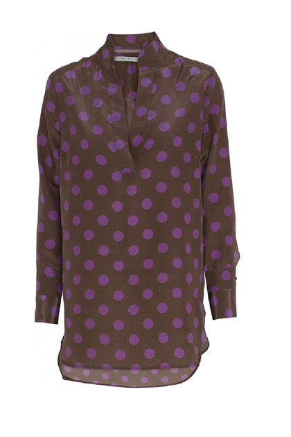 Costamani Shirt MAX, Dot