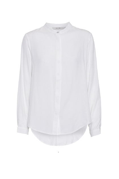 Costamani Bina shirt, White