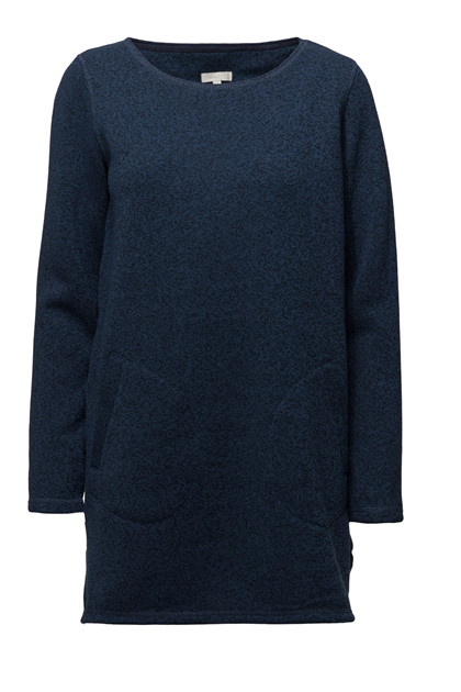 Signal BIANCA Fleece, Duke Blue
