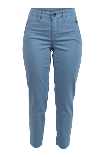 Jonny Q jeans VANESSA  tech stretch denim P1461S, Onicorv
