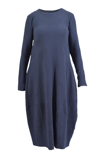 Trine Kryger Simonsen DRESS JAZZ , Twilight