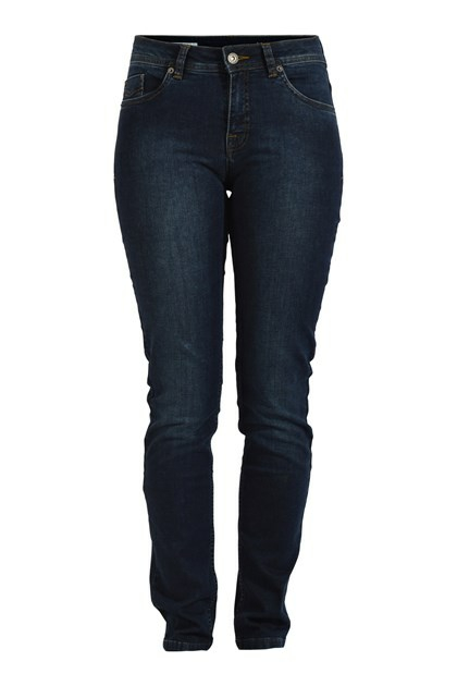 Signal Milan regular jeans, denim