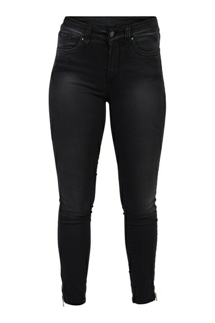 Jonny Q jeans Q4423 TERRY TECH Stretch Denim