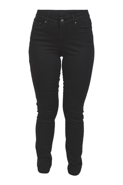 Jonny Q jeans Q4438 DEBBIE TECH Stretch Denim