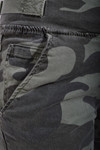 Piro Jeans 513 Army Camouflage