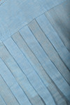 Signal SARENE bluse, Powder Blue
