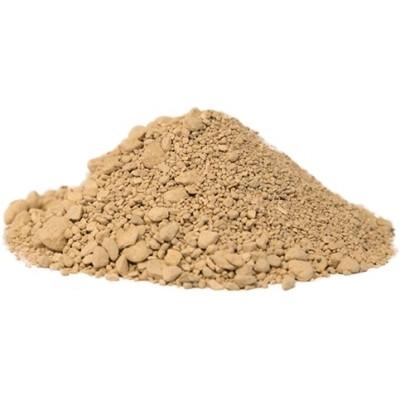 Champost Ler-Granulat 9 liter